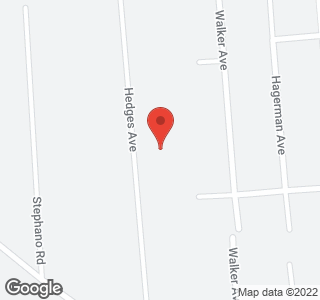 115 Hedges Ave