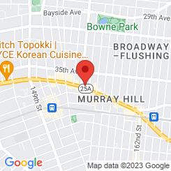 烤烤乐园(Picnic Garden B.B.Q Buffet House)