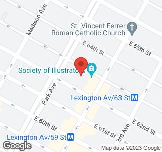 116 East 63rd Street Apt 7D