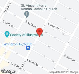 326 61 Street