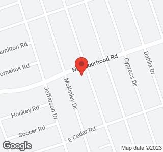 138 Neighborhood Rd