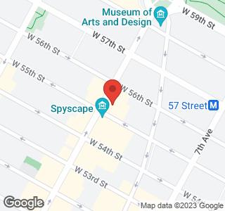 936 Eighth Avenue