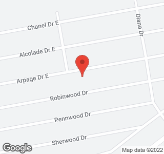 98 E Arpage Dr