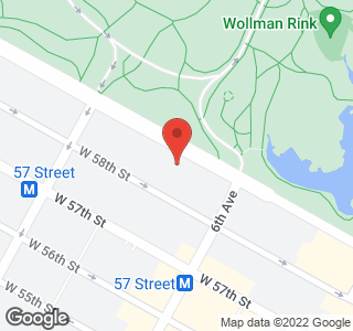 120 Central Park South