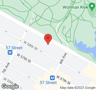 128 Central Park South