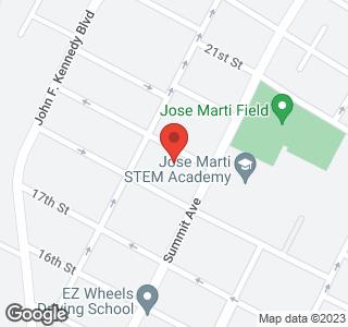815 19th Street