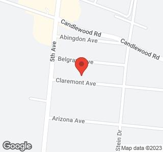 11 Claremont Ave