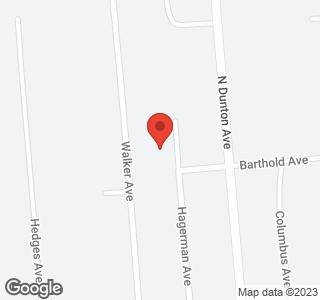298 Hagerman Ave