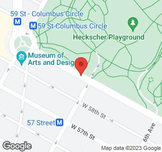 210 Central Park South