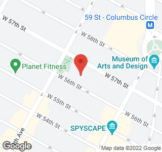 340 West 57th St