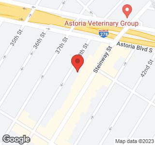 24-65 38th Street