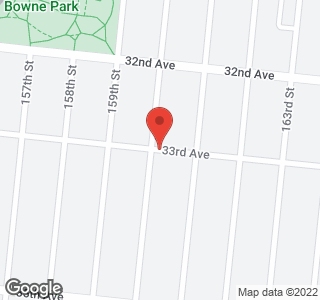 160-16 33rd Ave