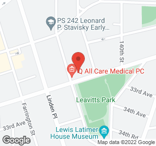 137-11 32 Avenue