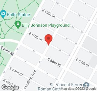 790 Madison Avenue