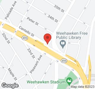 3315 Pleasant Ave Unit 3