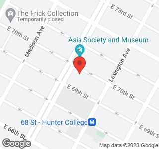 715 Park Avenue