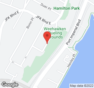 1-11 Hamilton Ave