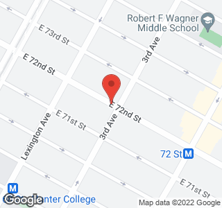 190 East 72nd St