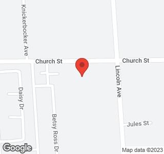 1430 Church Street