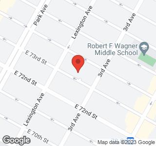 171 East 73rd Street