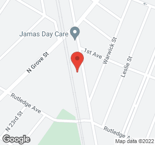 105 Hoffman Boulevard