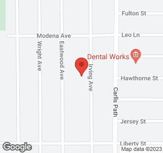 194 Irving Avenue