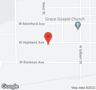 347 W. Highland Ave