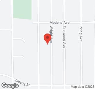 140 Wright Avenue