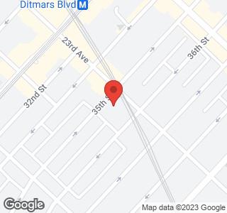 23-07 35th Street