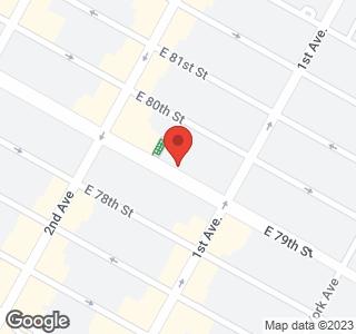 325 E 79th Street