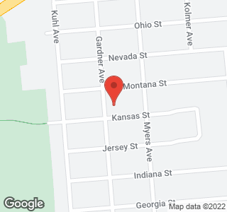 92 Gardner Avenue