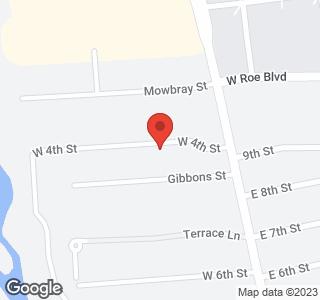 260 Waverly Ave Unit 5