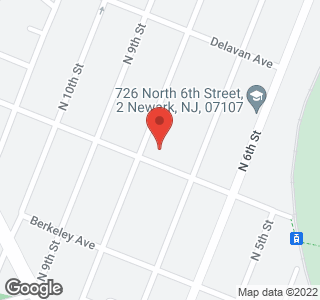 57 Davenport Ave.