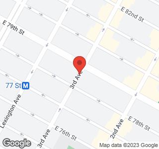 1379 3rd Avenue