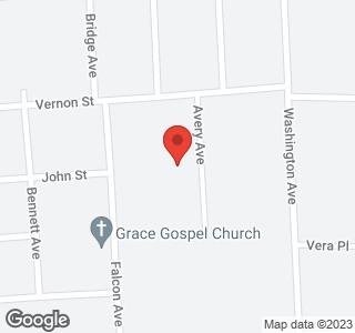 142 Avery Ave
