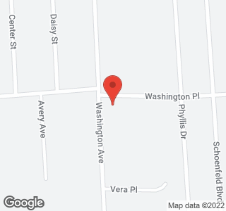 163 A Washington Ave