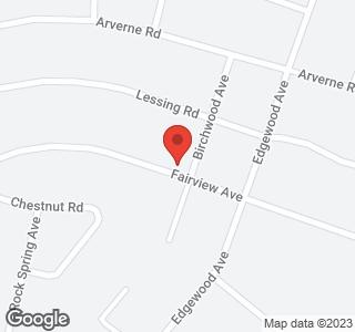 25 Birchwood Ave