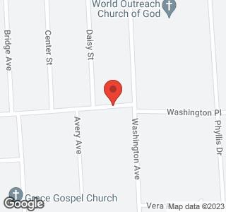 137 Mount Vernon Avenue