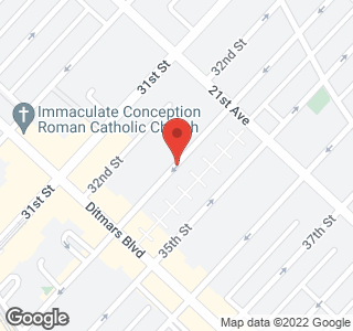 21-47 33rd Street