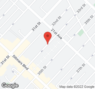 21-30 33rd street