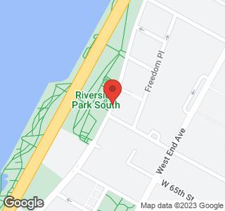 60 Riverside Boulevard