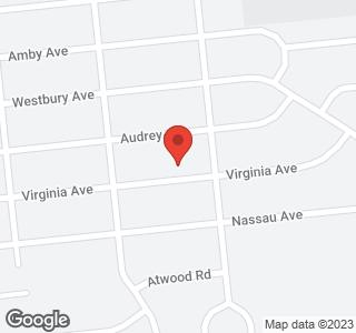 70 Virginia Ave