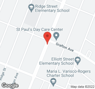 127-129 Grafton Avenue , 2