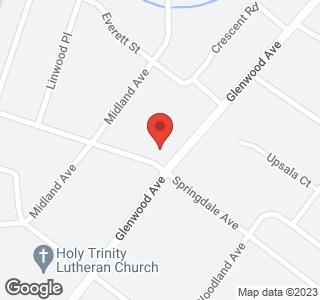 604 Springdale Avenue