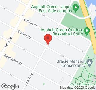 1675 York Avenue