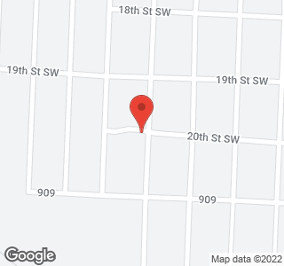 2916 20th St Southwest