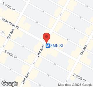 305 East 86th St