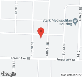 1321 Marion Ave Southeast