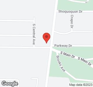 2625 Madison Ave
