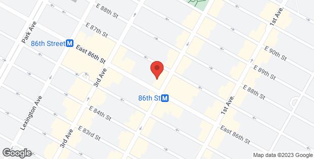 2 East 67th Street, 5FULLFLOOR Upper East Side NY 10065